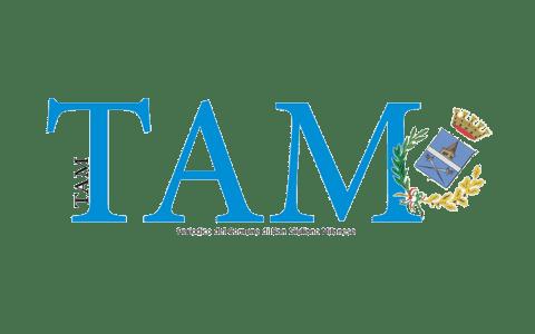 Tam Tam - Periodico comunale del Comune di San Giuliano Milanese