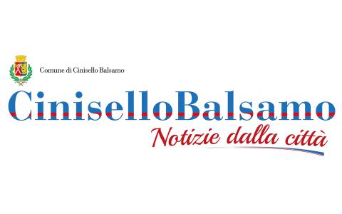 Notizie dalla città - Periodico comunale del Comune di Cinisello Balsamo