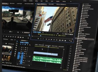 Film Editing Tips and song editing tips