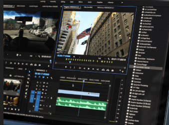 Film Editing Tips and song editing tips