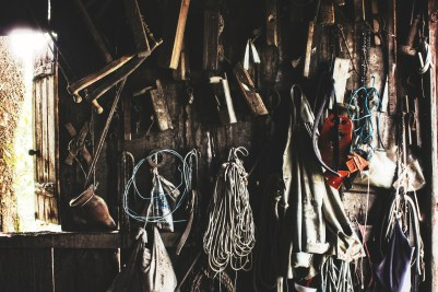 tools in tool shed