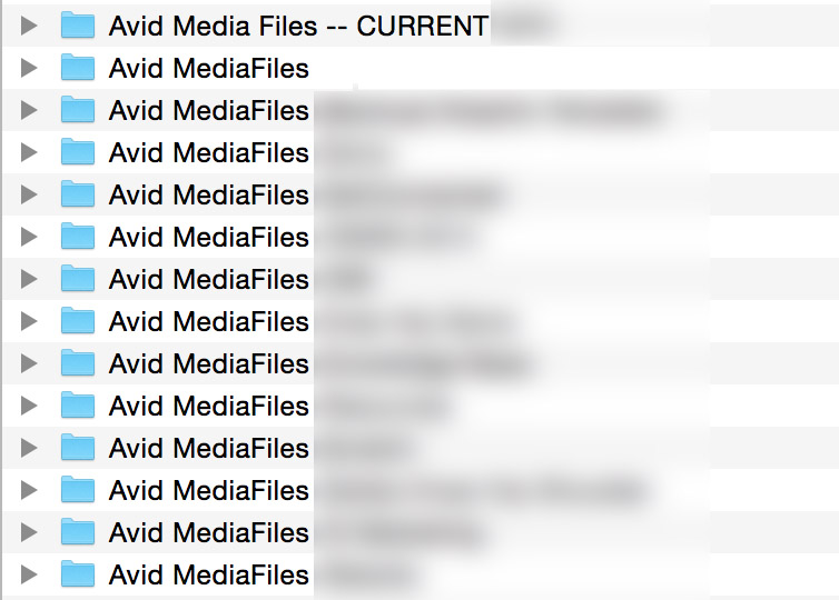 Working From Home with Avid Media Composer – Edit Video Faster