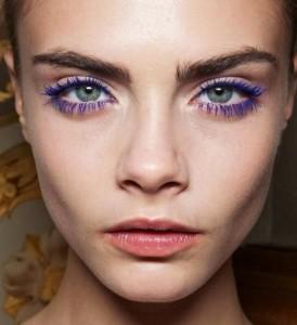 mov eyeliner