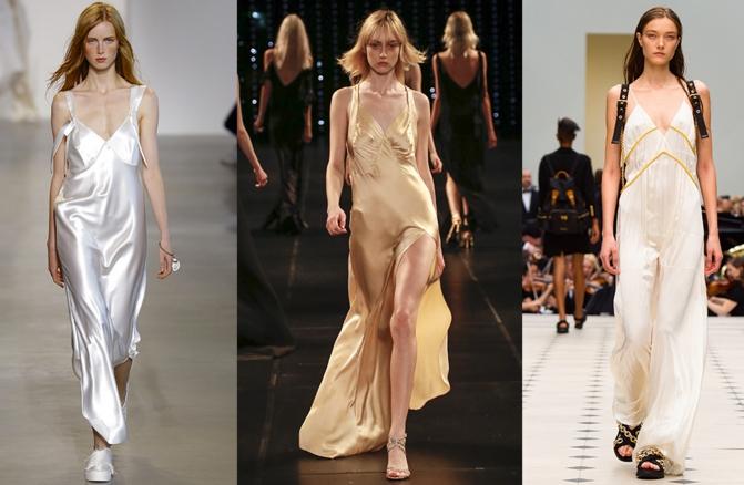 579199de5d16 ... γυναικεία ρούχα για την Άνοιξη – Καλοκαίρι 2016. Ριχτά φορέματα.  gunaikeia foremata moda 2016
