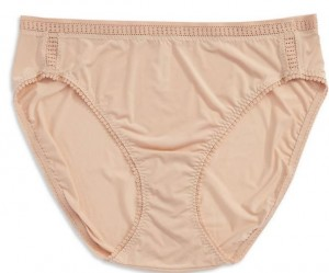 french-cut panties