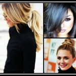 hairstyles for thinner face