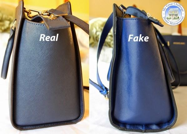 Πως να καταλάβεις αν μια Michael Kors τσάντα είναι αυθεντική ... 6c6aa5c3ea9