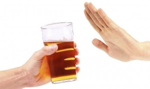 simvoules kittaritida alkool