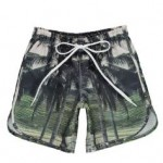 swim shorts agori