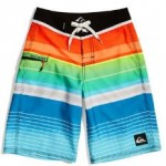 swim shorts teen boy