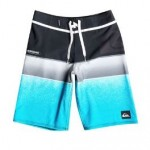 swim trunks agori efivos