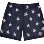 swim trunks for boy
