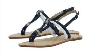 gynaikeio sandali EXE
