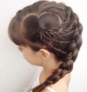 paidika hairstyles ediva.gr