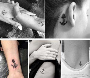 mikra tattoo agkira
