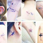 small women tattoos ediva.gr