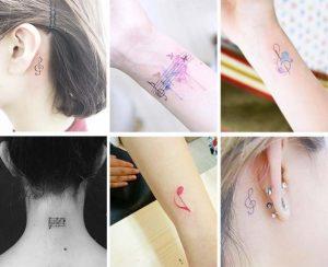tatouaz mikres notes