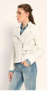 celestino-jacket
