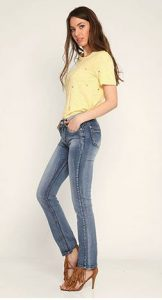 celestino-jeans-pants