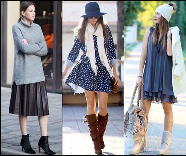 d101f0636118 Βρες ποιο στυλ ντυσίματος σου ταιριάζει! – Kliktv.gr