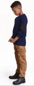 cargo-trousers-hm-agori