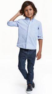 jeans-boys-hm
