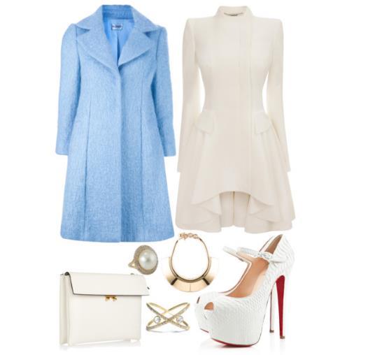 acb2f48ba93d vradino-synolo vradini-emfanish aspro-forema. Οι βραδινές εμφανίσεις  χρειάζονται μόνο ένα σωστό φόρεμα και ένα ωραίο ...