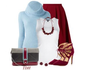 in-fashion-outfit
