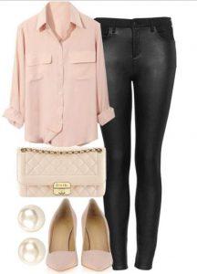roz-styling