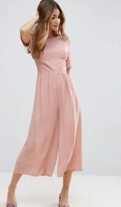 roz forma ginaikeia kalokairini