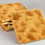 cream crackers papadopoulou