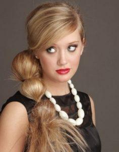 eukola hairstyles isia mallia