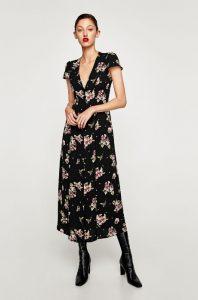 2745755c87fd 60 Χειμερινά γυναικεία ρούχα Zara 2018! – Kliktv.gr