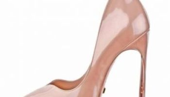 6a171cba4dd Γυναικεία παπούτσια Dukas: Φθινόπωρο – Χειμώνα 2017! – Kliktv.gr