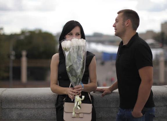 Λούισβιλ Κεντάκι σε απευθείας σύνδεση dating