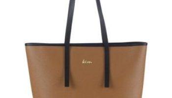 6 Είδη τσάντας που πρέπει κάθε γυναίκα να έχει στη ντουλάπα της ... 9edb28d7c0c