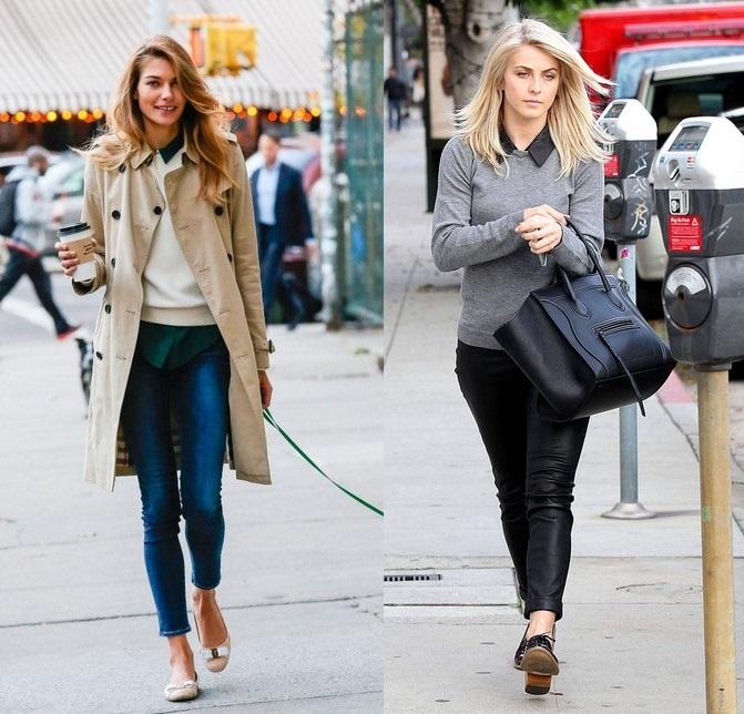 d8d106c70b4a 24 Χειμερινά outfits των celebrities για όλες τις ώρες! – Kliktv.gr