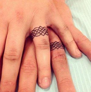 matchy matchy tatouaz