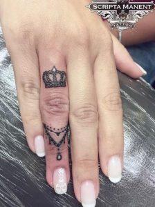 tatouaz dachtilidi ston parameso