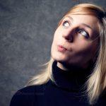 διασκέδαση φλερτ ραντεβού ερωτήσεις Dating τοποθεσίες ιστολογίου