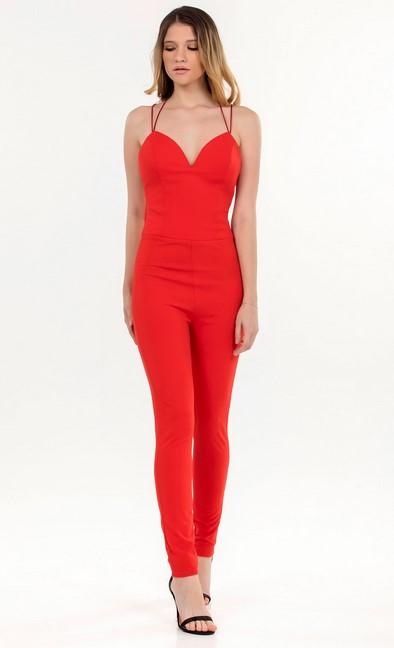 899e3a4670fe 25 Μοναδικά γυναικεία ρούχα που μ  άρεσαν στο Onlinefashion! – Kliktv.gr