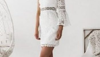 63e67346bdb3 34 Τέλεια γυναικεία φορέματα για γάμο 2017! – Kliktv.gr