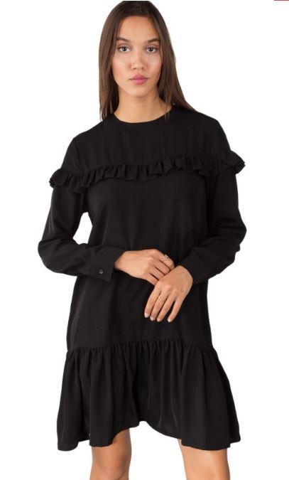 e2b673693603 60 Χειμερινά γυναικεία ρούχα Fullah Sugah σε οικονομικές τιμές ...
