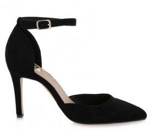bb0a474812f Η νέα collection γυναικείων παπουτσιών Michailidis για το 2019 δίνει την  λύση για τις αγαπημένες σε όλες μας γόβες. Διάλεξε τη γόβα που προτιμάς για  ...