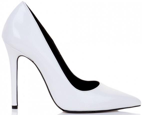 11fcfa63ecc leuki gova sante shoes. Δες επίσης χειμερινά γυναικεία παπούτσια Dukas για  το 2019!
