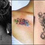 tattoo afierwmena stin oikogeneia,ediva.gr