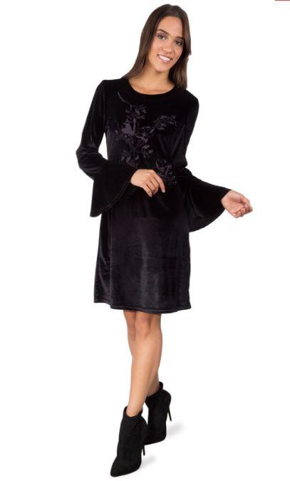 a2df07719781 60 Χειμερινά γυναικεία ρούχα Fullah Sugah σε οικονομικές τιμές ...