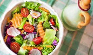 lachtaristi salata