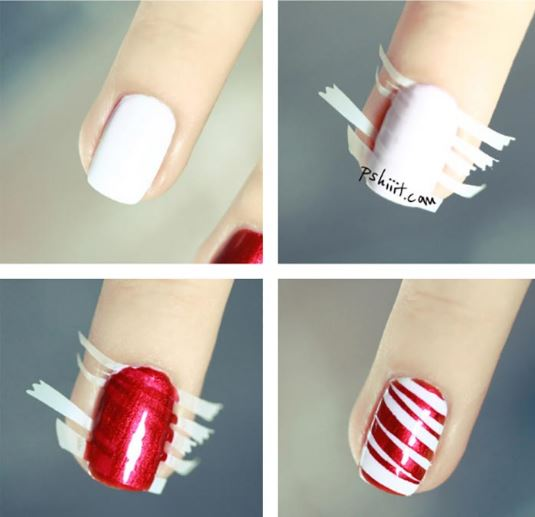 nail artist ediva.gr