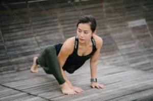 kopela kanei yoga